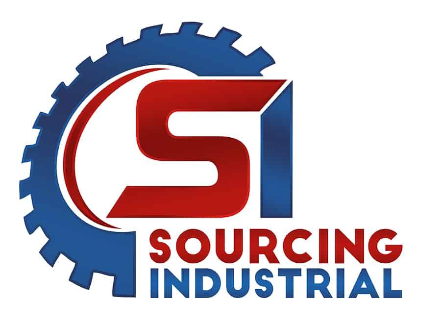 SI Logo low size