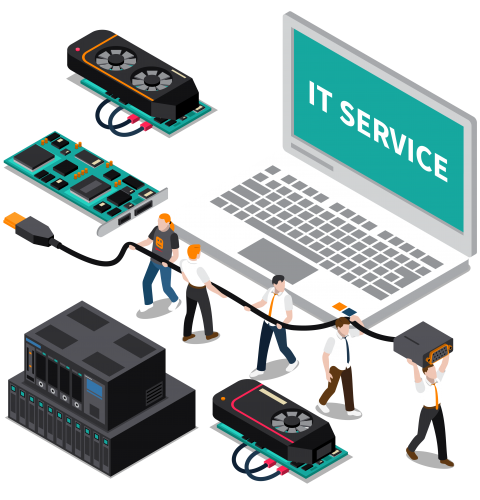it-services-main